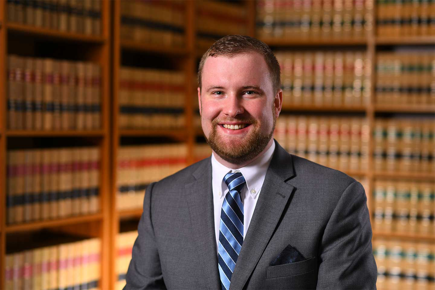 Mannix Law Firm - Salem, Oregon Business Attorneys - Joe Huddelton