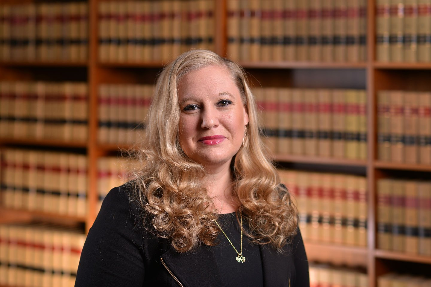 Mannix Law Firm - Salem, Oregon Business Attorneys - Nicole Weston